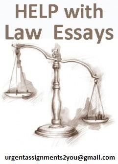 law essay writing help service  law essay  essay help law essay writing help service
