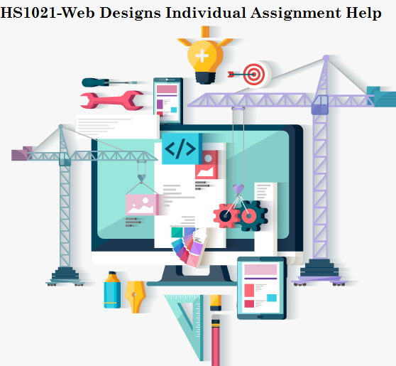 assignment help net Financial assignment help custom writing sign in mba essay review service • purchase college research papers : can do my essay.
