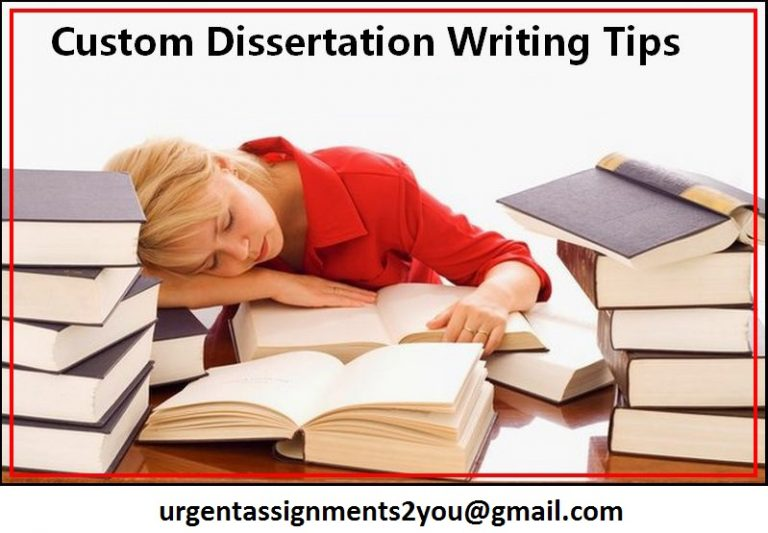 Dissertations on teachers perspective of balance literacy program