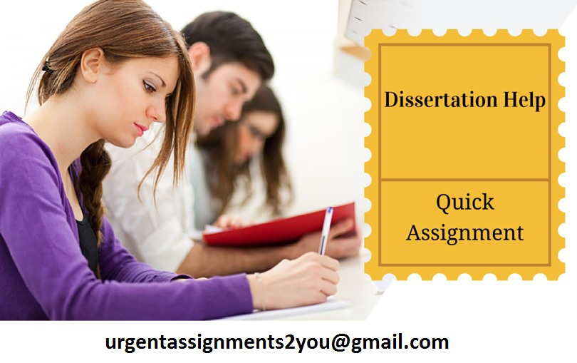 genuine assignment help
