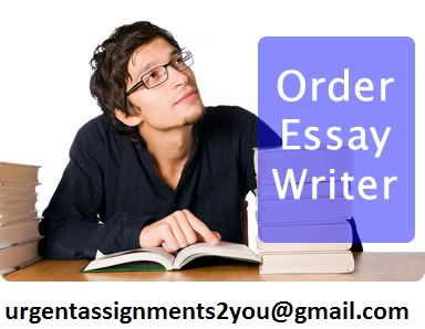 Essay Writers Online UK | Essay Writing | Essay Writing Service