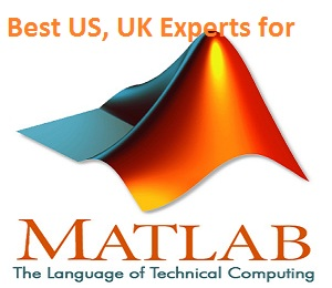 MATLAB Computing Assignment Help