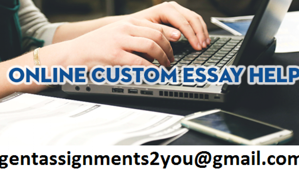 UK Essay Writing Services Reviews - Top Rated Companies