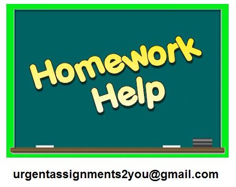 homework help uk
