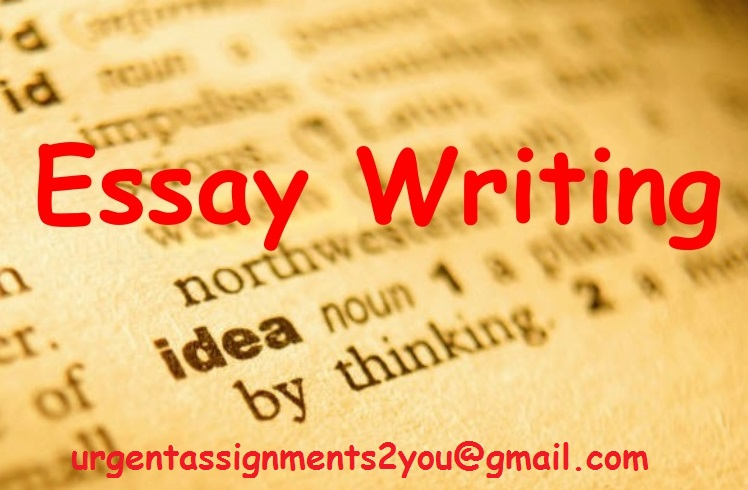 Write Essay Online Service UK | How To Write An Essay | Write My Essay