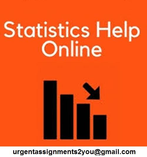statistics project help UK