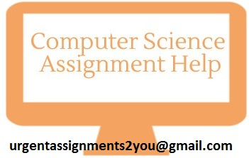 What We Offer At Our Cheap Assignment Writing Service?