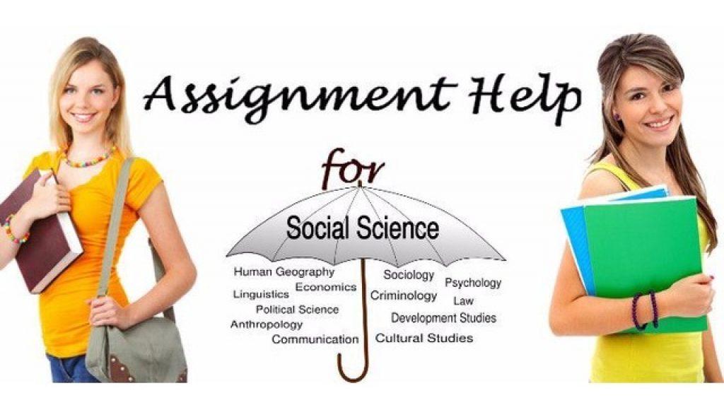 Homework help for science