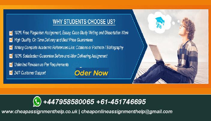 Business information systems homework help