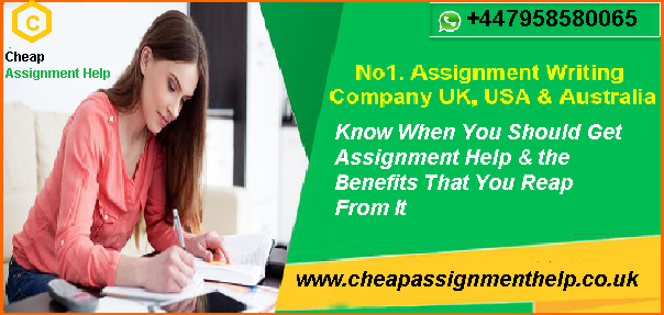 Know When You Should Get Assignment Help Archives  Assignment Help  Know When You Should Get Assignment Help