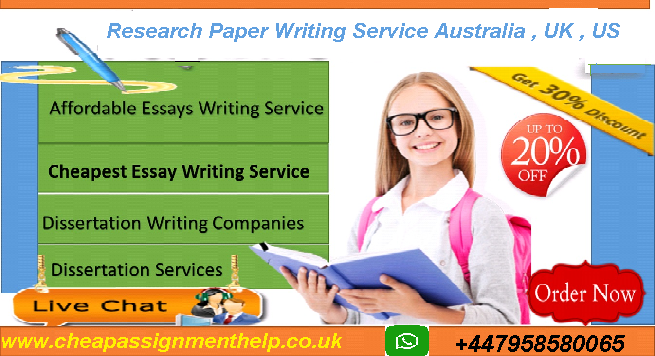 An Informative Essay  How To Write A Excellent Essay also German Unification Essay Research Paper Writing Service  Research Paper Example Legalization Of Medical Cannabis Essay