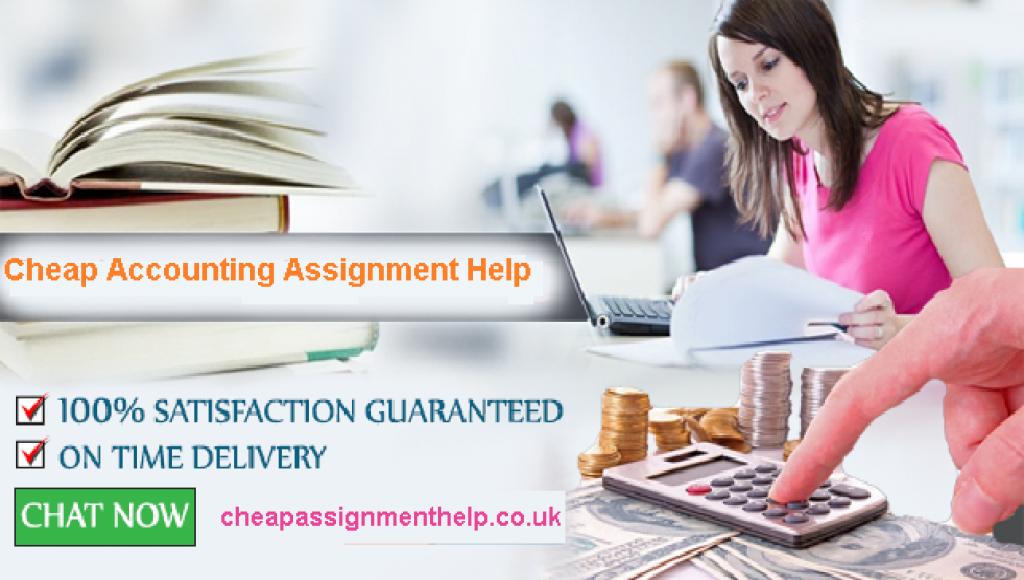 Cheap help assignments