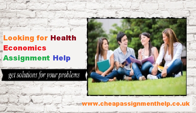Cheap assignment help uk