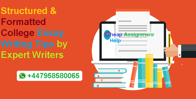 Structured  Formatted College Essay Writing Tips By Expert Writers  Tags Structured  Formatted College Essay Writing Tips By Expert Writers Persuasive Essay Thesis Statement also English Essays Examples  Science And Society Essay