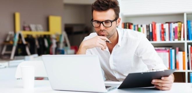 HND Business Management Writing Assignment Help