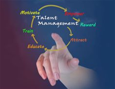 HND Hospitality Assignment Management Writing Help