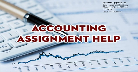 Material Costing Assignment