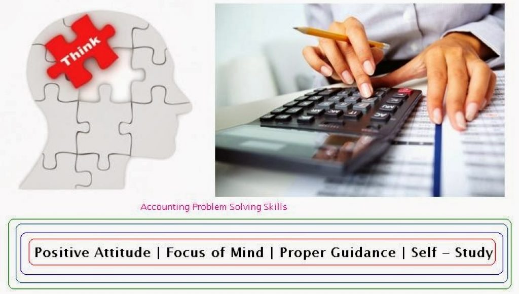 Solve My Accounting Paper Online
