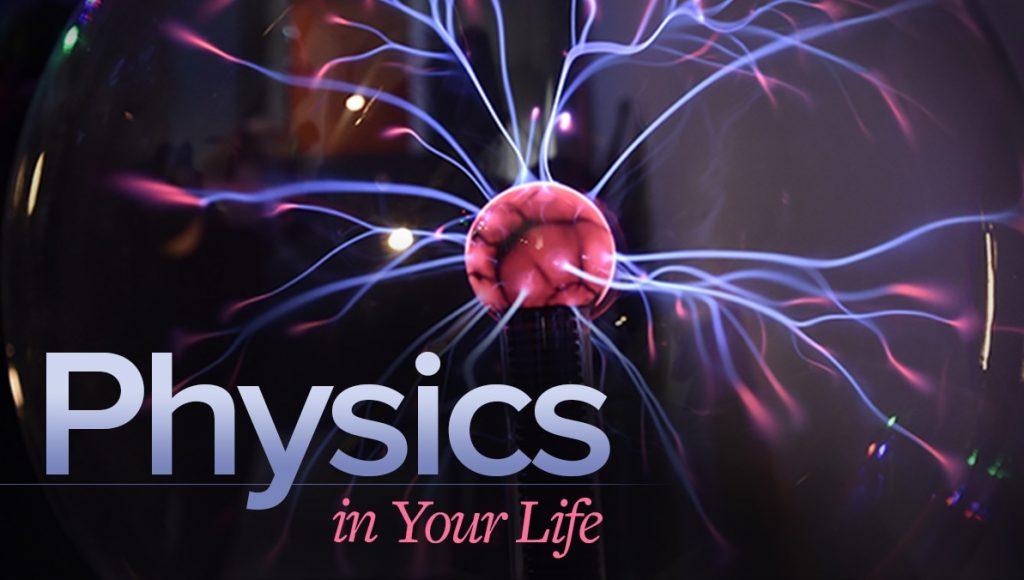 Unit 5 Physics Assignment Help
