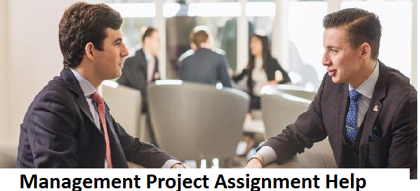 Goal Research Learning Assignment Help