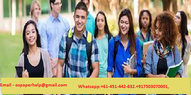 NIT6130 Assignment Help