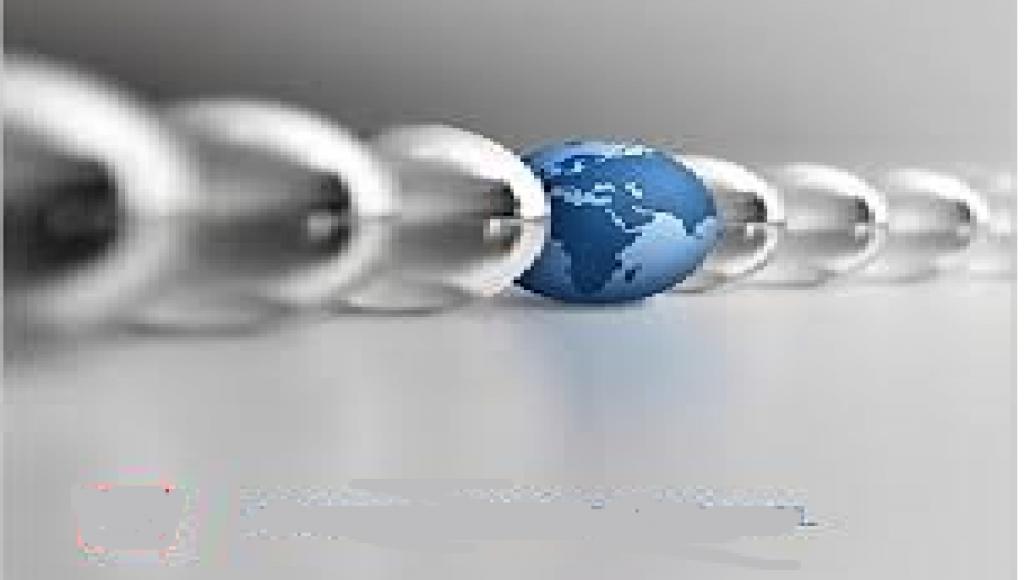 SIM336 Strategic Management Assessment Question