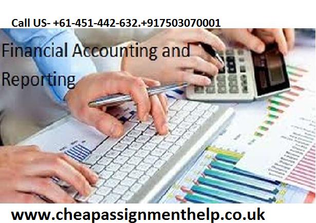 High school accounting homework help