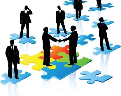 Understanding People and Organisations