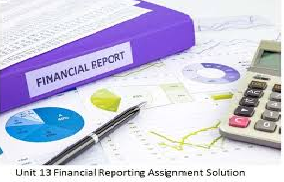 https://www.cheapassignmenthelp.co.uk/wp-content/uploads/2019/07/Unit-13-Financial-Reporting