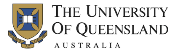 Australia Assignment