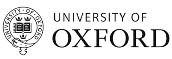 oxforduk