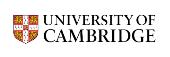 uk canbridge assignment help