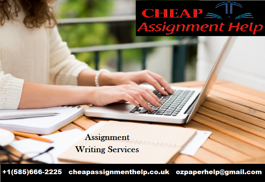 assignment writing service, assignment writing service uk, best assignment writing service uk, cheap assignment writing service uk, best assignment writing service, cheap assignment writing service, best assignment writing service uk reviews, law assignment writing service, online assignment writing service