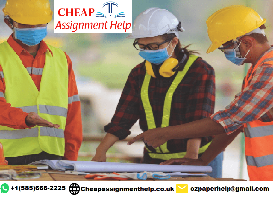 HND Diploma & Advance Diploma in Construction Management