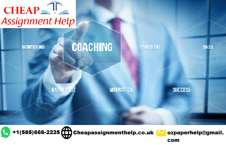 HND Diploma in Coaching And Mentoring