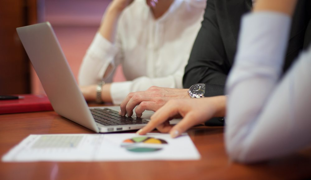 AAT Level 4 Diploma in Accounting | Online Accounting Courses