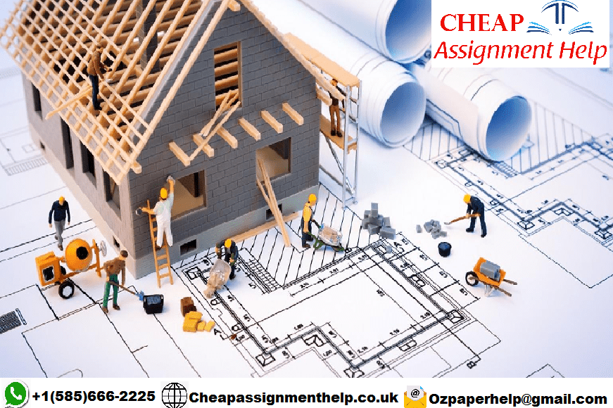 Advanced Diploma in Construction Management