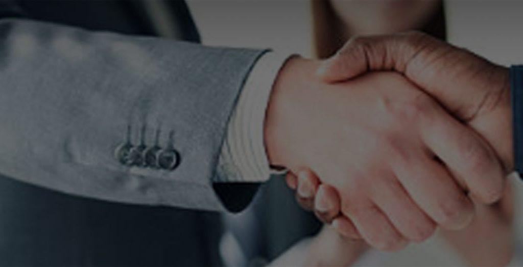Business Assignment Help Online