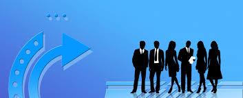 Business Case Study Assignment Help UK