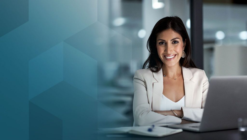 Business Essay Help Online