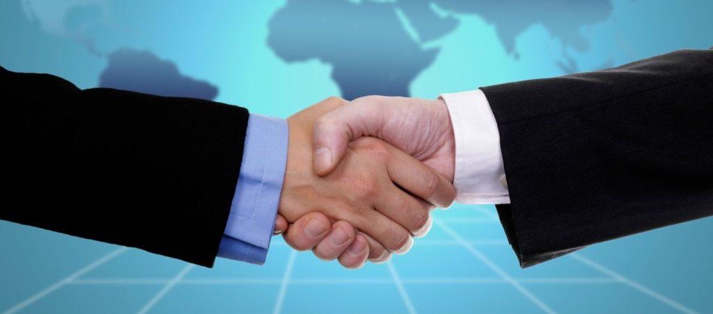 Business Opportunities Assignment Help