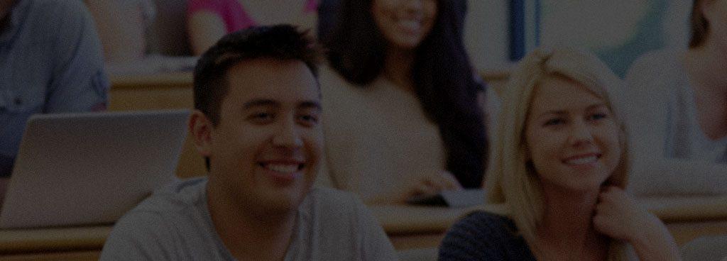 CMI Level 7 Extended Diploma Strategic Management Help