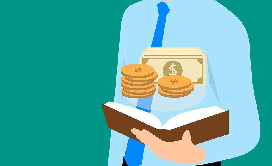 Capital Budgeting Homework Help