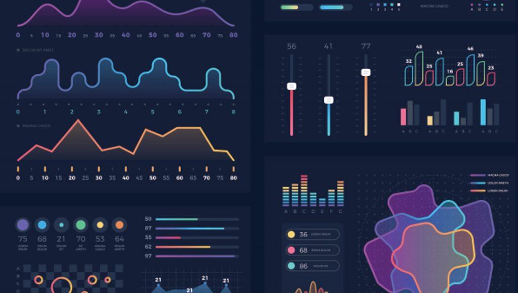 Data Visualization Assignment
