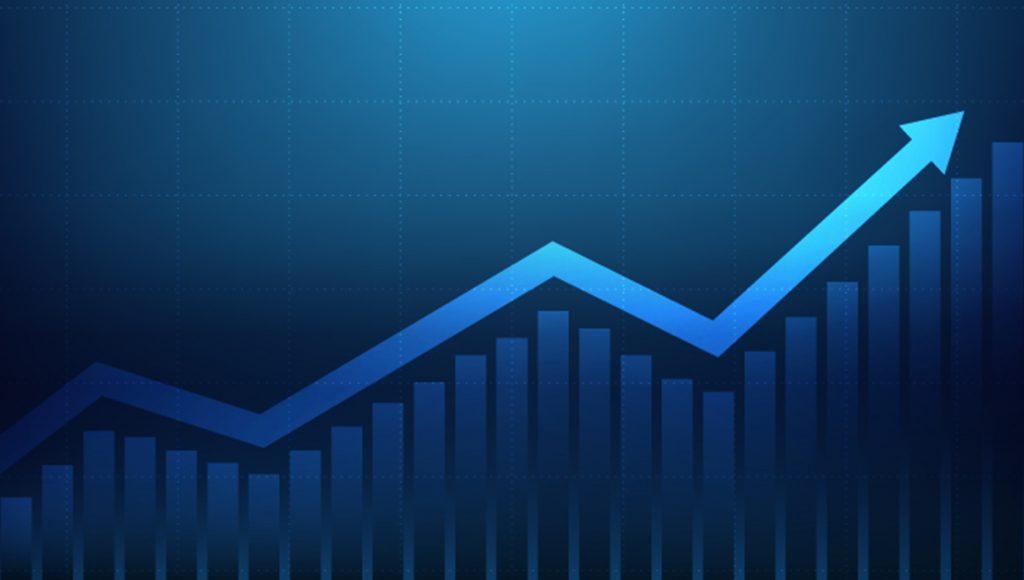 Demand Forecasting Assignment Help