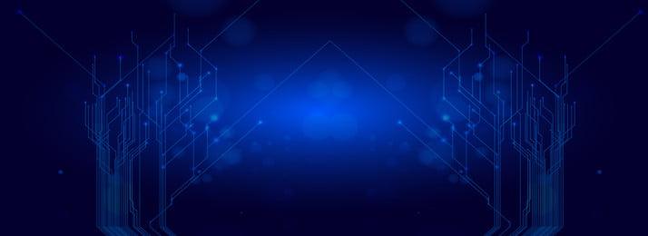 Digital Electronics Assignment Help