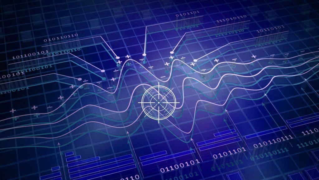 Digital Signal Processing System