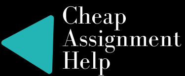 Assignment Help by 3000+ UK Assignment Helper @20% off & $20 Bonus